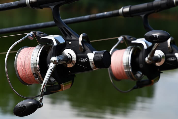 Where To Buy The Best Casting Reel