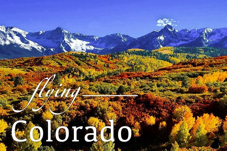 Become A Fishing Guide In Colorado